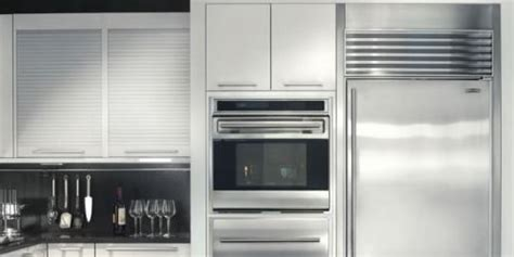 subzero refrigerator repair san antonio
