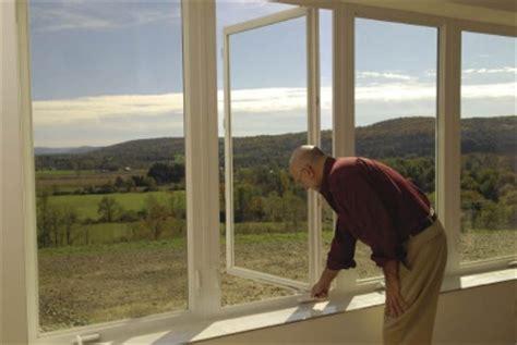 simonton casement windows prices  overview