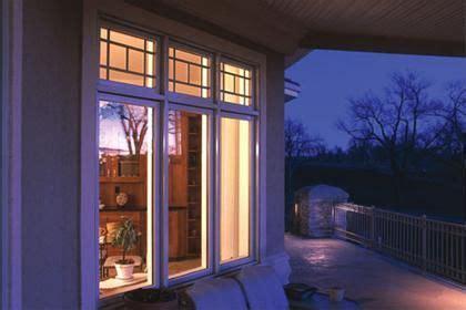 windsor pinnacle clad white casement windows exterior door tiny house pinterest window