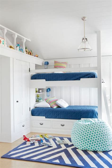 boys bedroom ideas room decor  themes