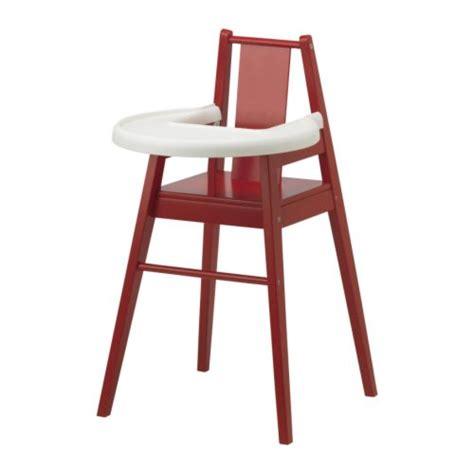 chaise haute adulte ikea bl 197 mes structure chaise haute tablette ikea