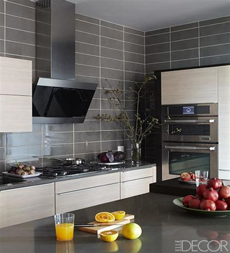 big kitchen tiles what s new in tile design paperblog 1655