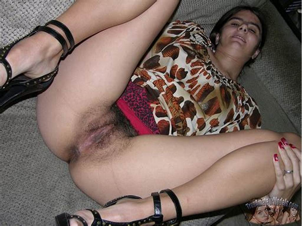 #Indian #Hairy #Pussy #Modeling #From #Desi #Amateur #Babe #Nissa