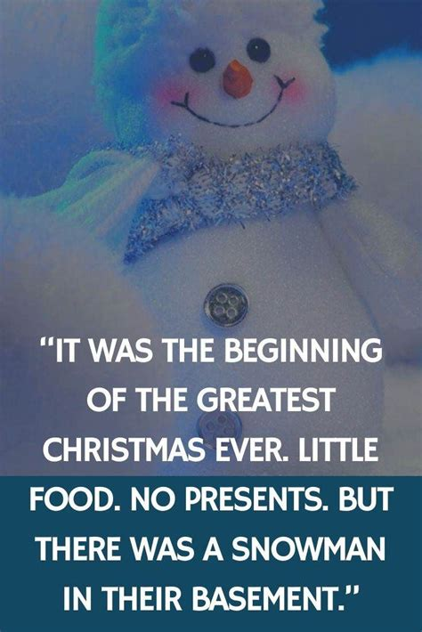 May your holidays be wreathed in joy. Naughty Nice quotes christmas for best friends & family ...