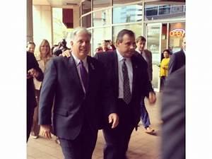 New Jersey Governor Plans Glen Burnie Visit for Hogan ...