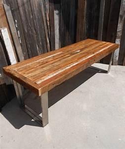 custom outdoor indoor rustic industrial modern reclaimed With reclaimed wood outdoor coffee table