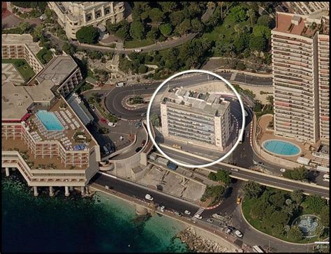 chambre de princesse apartments to sell or to rent in the building sardanapale in monte carlo