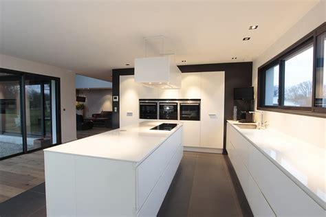 architecte cuisine architecture intérieur agencement nantes cuisine