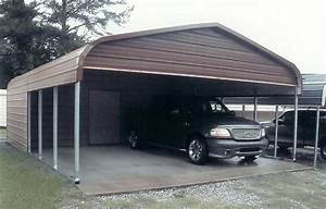 Garage Und Carport Kombination : 1000 ideas about metal carports on pinterest aluminum carport metal carport kits and carport ~ Sanjose-hotels-ca.com Haus und Dekorationen
