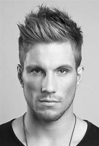 Tips For Selecting Good Hairstyles For Men