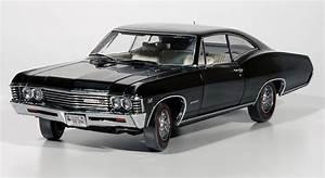 Chevrolet Impala 1967 : 1967 chevrolet impala ss396 diecast model legacy motors ~ Gottalentnigeria.com Avis de Voitures