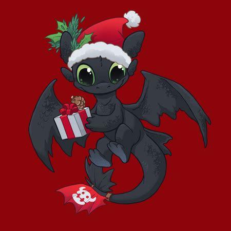 neatorama dragon cat neatoshop