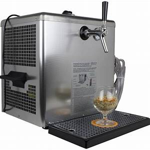 Tireuse A Biere Occasion : meuble pour tireuse a biere la56 montrealeast ~ Zukunftsfamilie.com Idées de Décoration