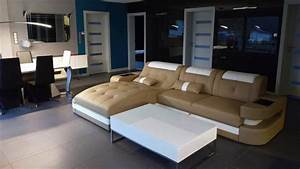 Sofa Dreams : sofa dreams deutschland erfahrungen bewertungen kunden ~ A.2002-acura-tl-radio.info Haus und Dekorationen
