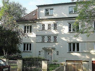 Garten Kaufen In Schwerin by Immobilien Zum Kauf In Gartenstadt Schwerin
