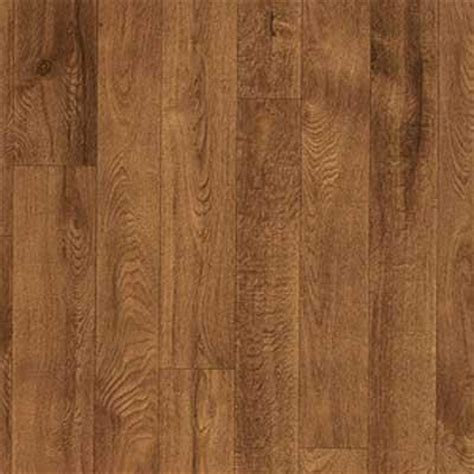 armstrong flooring website engineered hardwood floors tpm