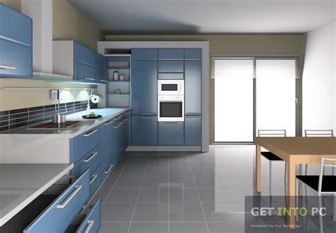 free kitchen design software 3d kitchen design software free download full version