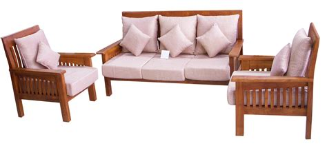 furniture sofa set wood uv furniture