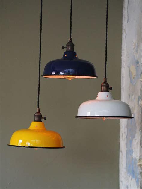 luminaire suspension cuisine les 25 meilleures idées de la catégorie les suspendues