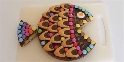 recherche biscuits quot barquettes quot p ex de lu les forums mfc