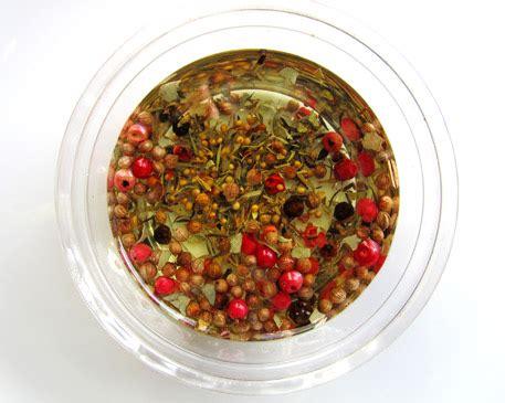 cuisiner le sanglier avec marinade marinade des 4 saisons mélange d 39 épices pour marinades