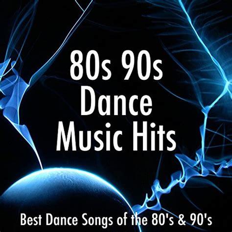 Скачивай и слушай modern talking geronimo's cadillac (1986) (disco '80s зарубежное) и new paradise exercise (1983) (disco '80s зарубежное) на zvooq.online! 80s 90s Dance Music Hits: Best Dance Songs of the 80's ...