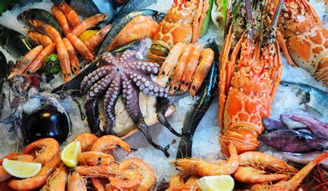 cuisiner du homard comment cuisiner du homard
