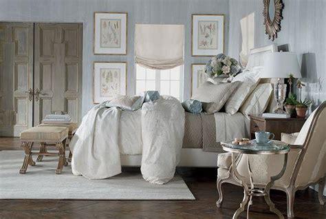 ethan allen bedrooms car interior design