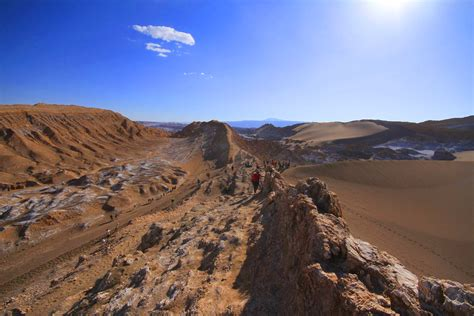 Tour To Easter Island Atacama Desert Chile Wine Tour