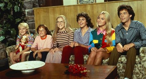 20 Things You Never Knew About 'The Brady Bunch Movie ...