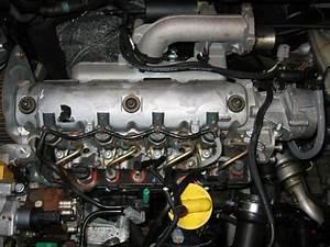 Changer Demarreur Scenic 1 Phase 2 1 9 Dci : consulter le sujet moteur hs sur 1 9 dci ~ Gottalentnigeria.com Avis de Voitures