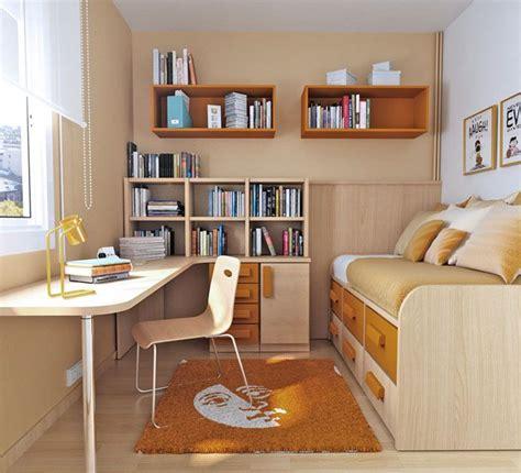 small teen bedroom ideas best 10 small desk bedroom ideas on pinterest small 17347   20de06d35b21b4a86cc448b4d9562574 small teen room teen rooms