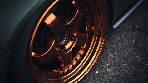 Wheels, Car, Work Wheels Wallpapers Hd / Desktop And