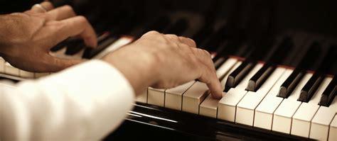 Apprendre Le Piano Gratuitement Video