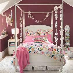 tween bedroom ideas cool room decorating ideas for room decorating ideas home decorating ideas