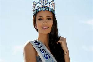 ajaeb: Megan Young Miss World 2013 in Cannes