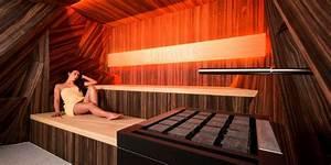 Dampfsauna Zu Hause : dampfsauna optirelax blog ~ Sanjose-hotels-ca.com Haus und Dekorationen