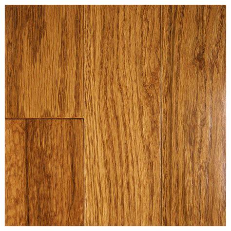 shop mullican flooring muirfield 3 in w prefinished oak