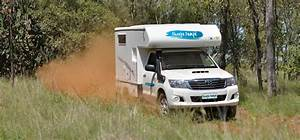 Camper Mieten Usa : wohnmobil mieten australien 2 bett allrad wohnmobil ~ Kayakingforconservation.com Haus und Dekorationen