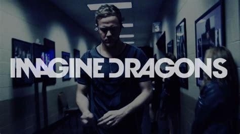 Imagine Dragons Videos