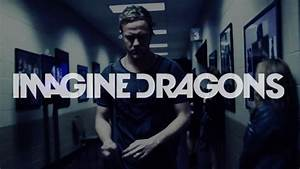 Pin Imagine-dragons-facebook on Pinterest