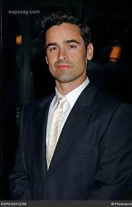 1000+ images about Jesse bradford on Pinterest | Posts ...