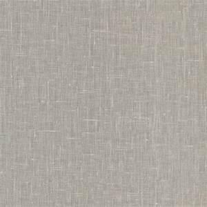 Excellent Textured Wallpaper Home Depot