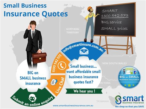 Small Business Insurance Quotes Infographic  Smart. Office Space In Seattle Internet Explorer Bug. Is Amica Insurance Good Seguros Para Vivienda. Gas Mileage Ford Escape 2005. Board Certified Nurse Practitioner. Gang Stalking Schizophrenia Nj Acura Dealer. Nurse Practitioner Family Practice. Names Of Insurance Companies. Pineapple Public Relations Winscp Sftp Server