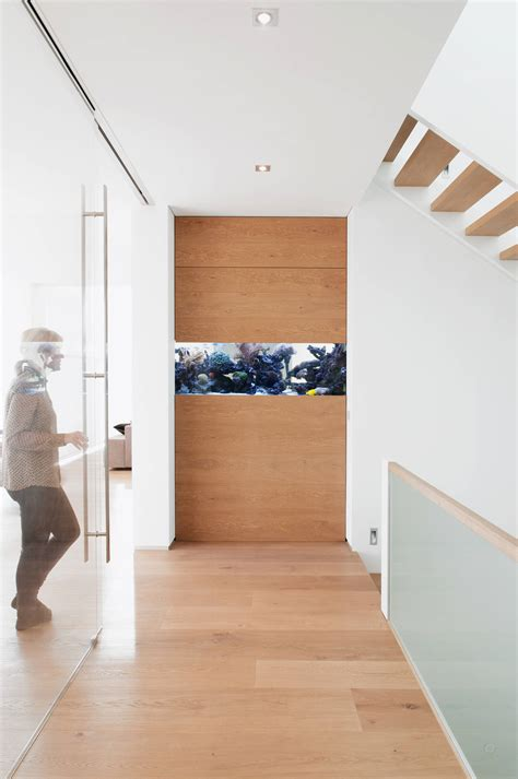 Home Hallway Design Ideas by 20 Remarkable Modern Hallway Designs That Will Inspire You