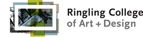 ringling college of and design rainbow entertainment chief operating officer ed carroll
