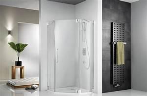 Lüftung Bad Ohne Fenster : gastherme im bad ohne fenster abdeckung ablauf dusche ~ Bigdaddyawards.com Haus und Dekorationen
