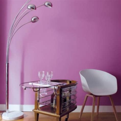 choix des couleurs pour une chambre choisir une peinture satin peintures intérieures