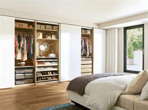 id馥 placard chambre placard de chambre en bois kirafes