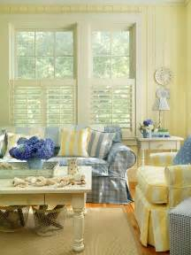delightful cottage style living e decorating services mood board and color consultations